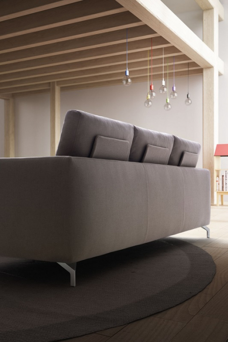 Canapele modulare MIKE