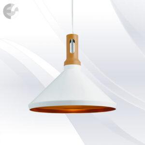 Corpuri de iluminat pe fir PENDANTS 7051