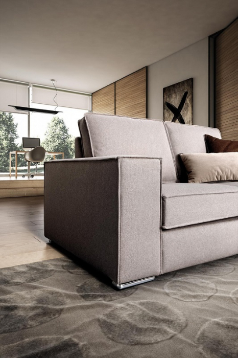 Canapele modulare SIMBA