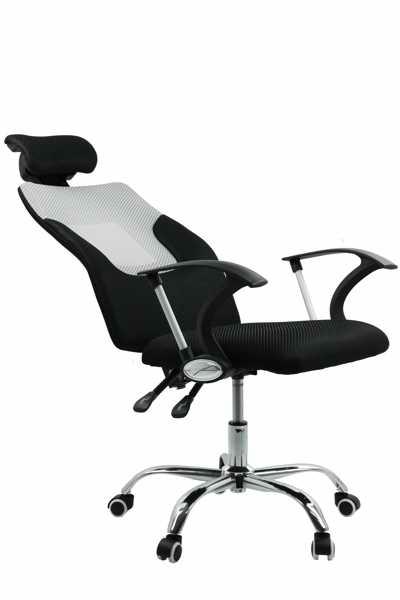 Scaune birou ergonomice OFF 602