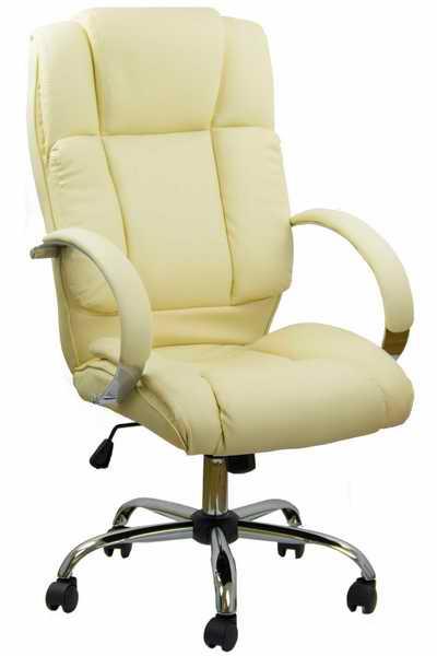 Scaune de birou OFF 5705