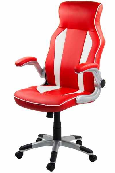 Scaune de birou ergonomice OFF 311