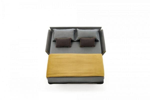 Canapele transformabile TAHITI