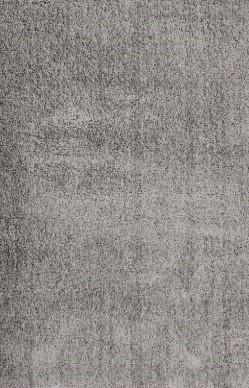 TIARA ECO-MODEL PLAIN-CULOARE L.GREY 120x170