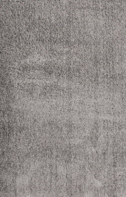 TIARA ECO-MODEL PLAIN-CULOARE L.GREY 80x150