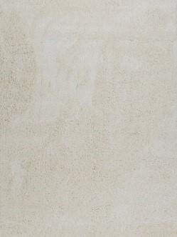 TIARA ECO-MODEL PLAIN-CULOARE WHITE 100x200