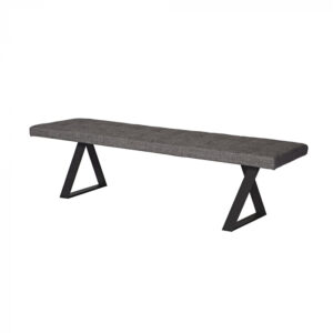Banchete tapitate TRIAN BENCH B 006