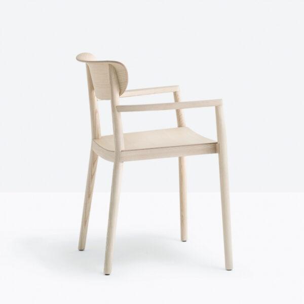 Scaune lemn TIVOLI 2805