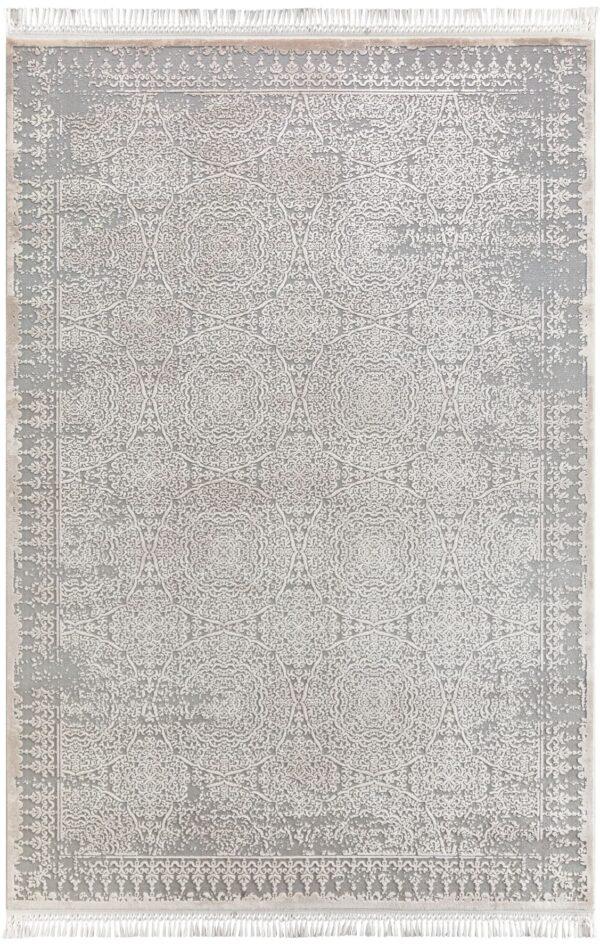 VIOLET-MODEL 2613B BEIGE 80x150