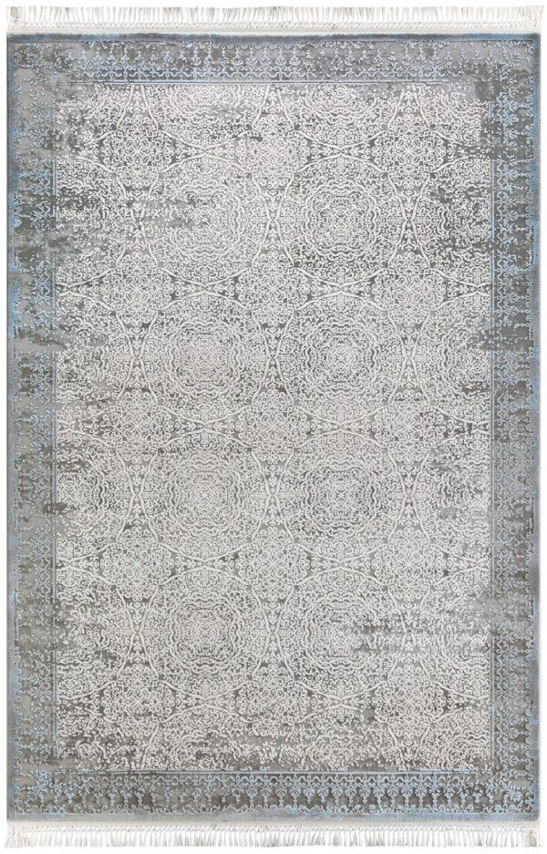 VIOLET-MODEL 2613C BLUE 100x200