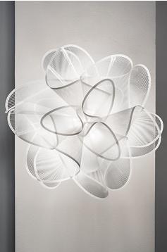 Plafoniere LED LA BELLE ETOILE ETO78PLF0001W_000
