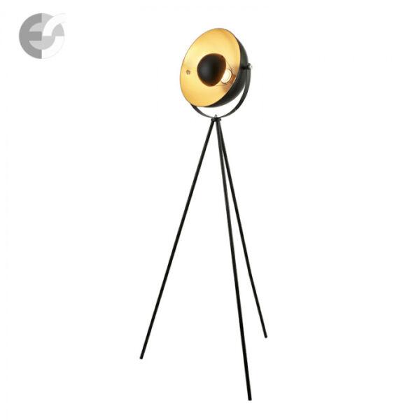 Lampadare BLINK EU8022BK