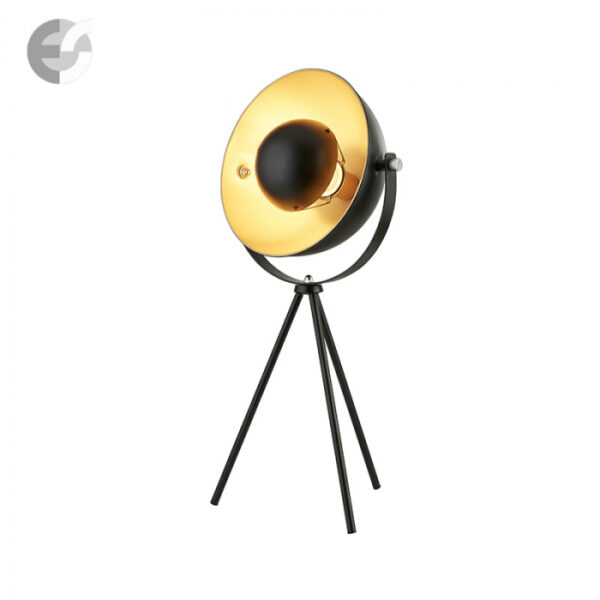 Lampi de birou BLINK EU8021BK