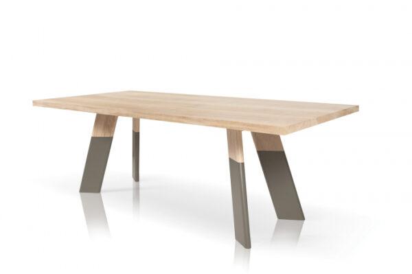 Mese din lemn ALHAMBRA 001 B