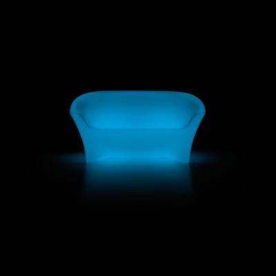 Canapele plastic OHLA
