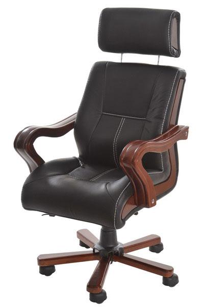 Scaune de birou cu masaj OFF1662