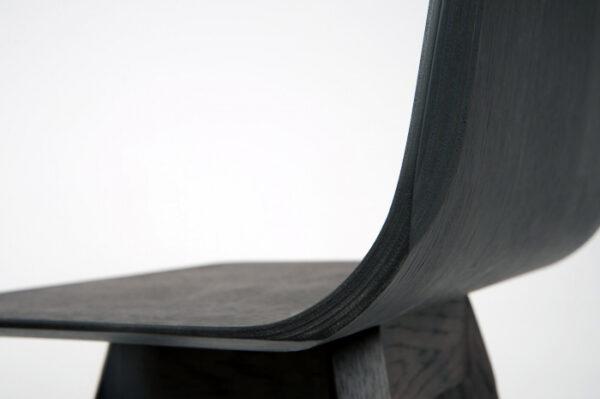 Scaune lemn AL 011