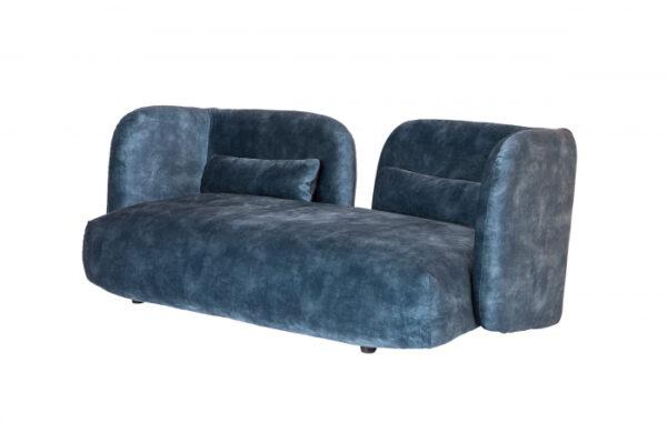 Canapele doua locuri FAT-A 012