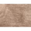 Covor 80x150 cm, maro deschis, ANNAG