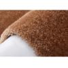 Covor 80x150 cm, cappucino, BOTAN
