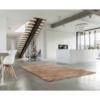Covor 170x240 cm, cappucino, BOTAN