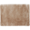 Covor 200x300 cm, cappucino, BOTAN