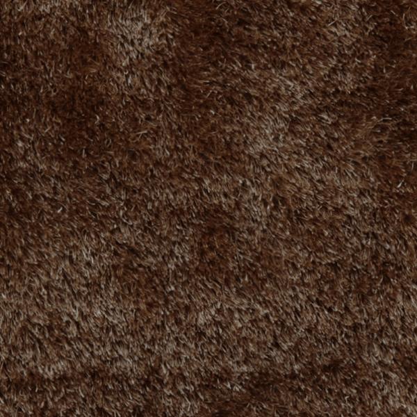 Covor, maro-auriu, 200x300, DELAND