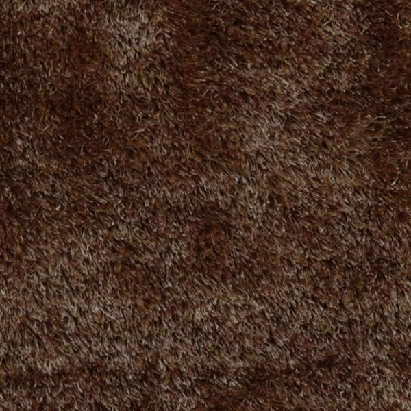 Covor, maro-auriu, 170x240, DELAND
