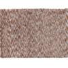 Covor 140x200 cm, maro deschis, TOBY