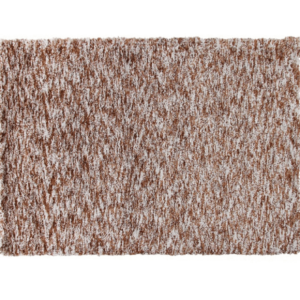 Covor 80x150 cm, maro deschis, TOBY