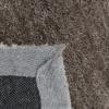Covor 200x300 cm, gri deschis, TIANNA