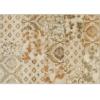 Covor, multicolor, 133x190 cm, TAMARAI