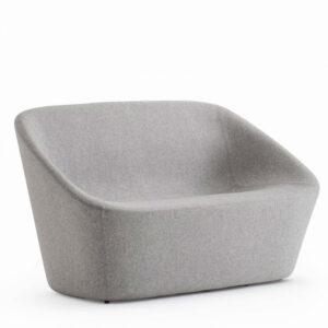 Canapele LOG 368