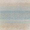 INCI-MODEL 2574A-CULOARE BLUE 160x230