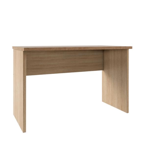 PC masă, stejar madura/wellington, DIAZ