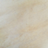 Dulap bucătărie, arin, de stânga, LORA MDF NEW KLASIK S41