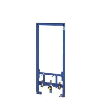 Cadru metalic Grohe Rapid SL pentru bideu-instalare 1.13 m-38553001
