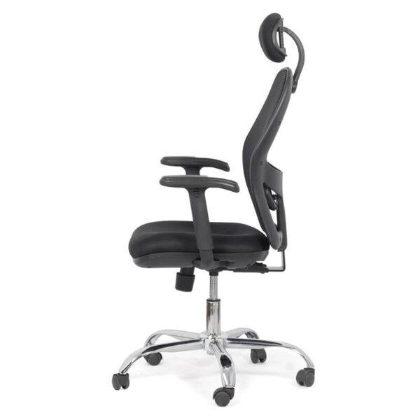 Scaun de birou ergonomic OFF 989