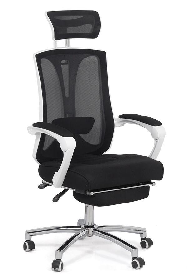 Scaun de birou ergonomic OFF 420