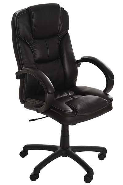 Scaun de birou ergonomic OFF 615