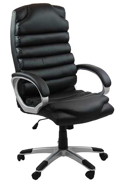 Scaun ergonomic OFF 233