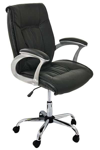 Scaun birou ergonomic OFF 355