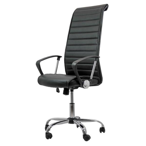 Scaun de birou ergonomic OFF 903