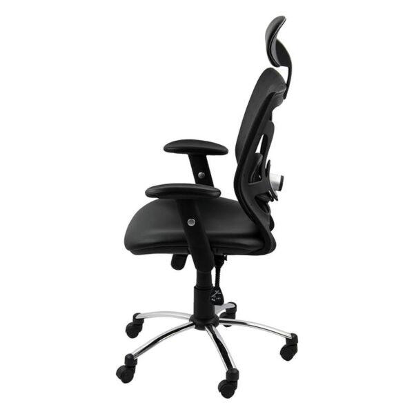 Scaun ergonomic de birou OFF 910