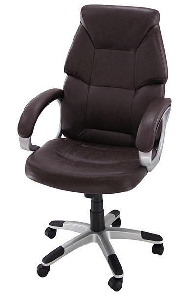 Scaune birou OFF 5710