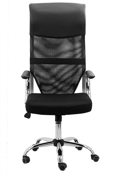 Scaune de birou ergonomice OFF 908