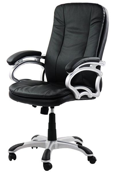 Scaune ergonomice OFF 625