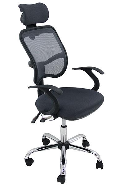 Scaune ergonomice birou OFF 704