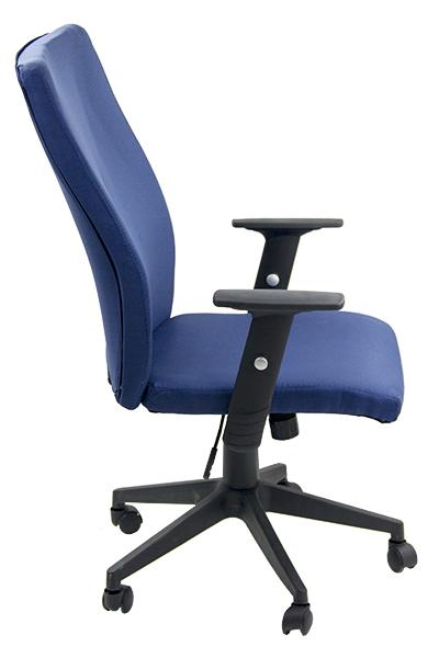 Scaune ergonomice SH 69