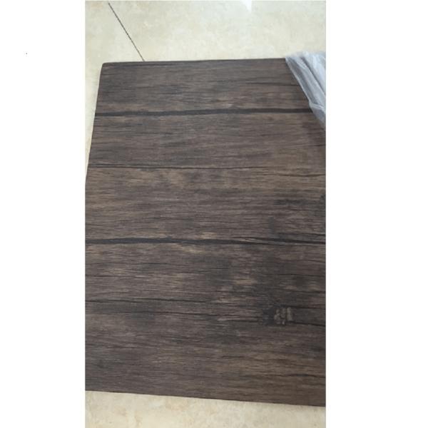 Set de bucătărie 1+4, lemn/negru, RÂMEŢ